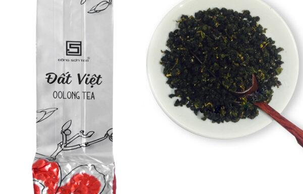 Datviet Oolong Tea